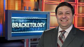 Bracketology thumbnail