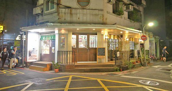 七見櫻堂巧克力甜點專賣店-顛覆你的想像,台灣特有食材與西式糕餅巧克力美味融合
