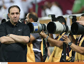 Le coach tunisien Nabil Maaloul a perçu une faille dans l'équipe belge