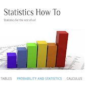 Statistics How To