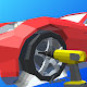 Car Restoration 3D APK
