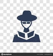 Image result for the secret agent as a concept