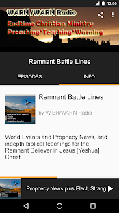 Remnant Battle Lines- screenshot thumbnail