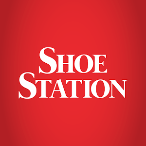 Shoe Station In Store Coupon