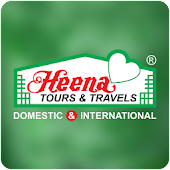 Heena Tours & Travels