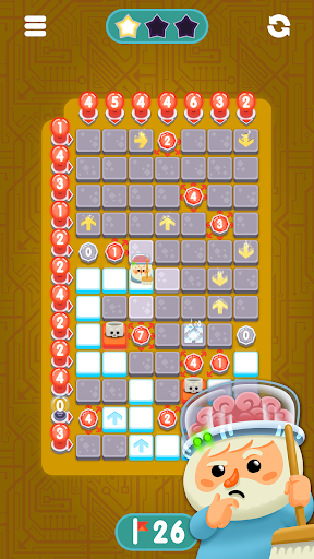 Minesweeper Genius  screenshots 10