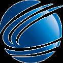 Custom Voice Commands icon