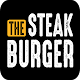 The Steak Burger for PC-Windows 7,8,10 and Mac