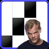 Tải Game Avicii Tribute Piano Tiles