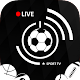 sport TV Live - Sport Television per PC Windows