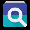 Google Springboard icon