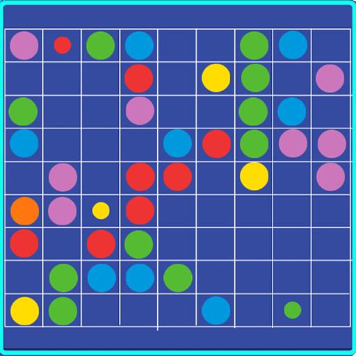 Line Three Style (game)