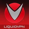 LiquidVPN OpenVPN Client icon