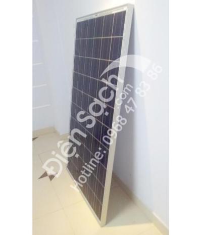Tấm pin Năng lượng mặt trời 250W - TYNSOLAR