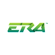 App ERA APK for Windows Phone