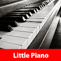 Little Piano download