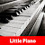 Little Piano file APK for Gaming PC/PS3/PS4 Smart TV