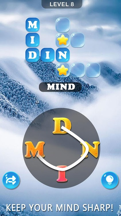 Bonza puzzle online dating