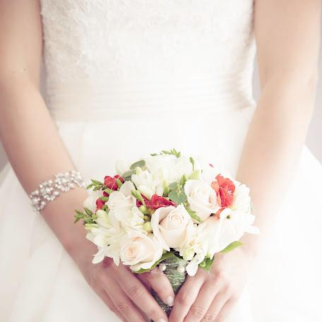 Wedding photographer Daniel Margarido (danielmargarido). Photo of 08.07.2014