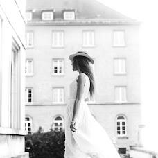 Wedding photographer Evgeniy Balynec (esstet). Photo of 07.08.2018