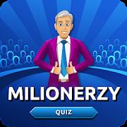 Milionerzy Quiz