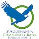 Susquehanna Community Bank – Business
