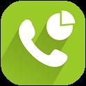 Data & Call Plan icon