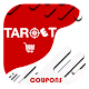 Coupons for Target - Hot Offers 🇺🇸 Apk