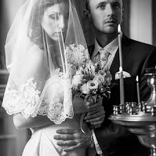 Wedding photographer Aleksandr Ruppel (Ruppel). Photo of 19.03.2013