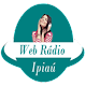 Download Web Rádio Ipiaú For PC Windows and Mac