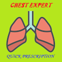 Chest Expert - Quick Diagnosis & Treatment icon