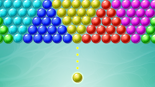 Bubble Shooter With Friends 1