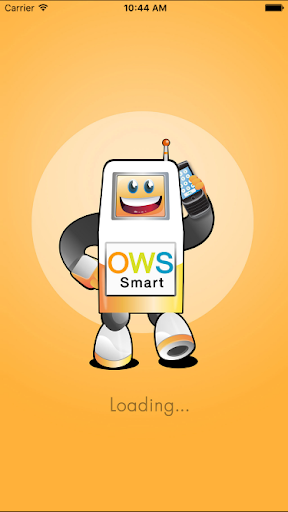 OWSSmart