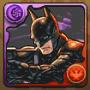バットマン+ディスラプター