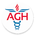 Almana General Hospital icon