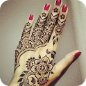 Mehndi Design Latest Collection icon