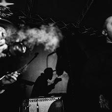 Свадебный фотограф Артем Виндриевский (vindrievsky). Фотография от 01.09.2017