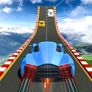 Ramp Car Stunt 3D :  Extreme City GT Car Racing