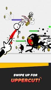 Super Action Hero: Stick Fight Apk İndir – Download Latest Apk 3