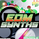 EDM Volume 2 for AEMobile - Androidアプリ