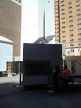 Photo: Home Delivery @ MOMA - MICRO COMPACT HOME