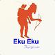 eku (game)
