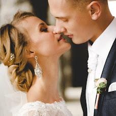 Wedding photographer Anna Demyanova (anyamars). Photo of 07.10.2019