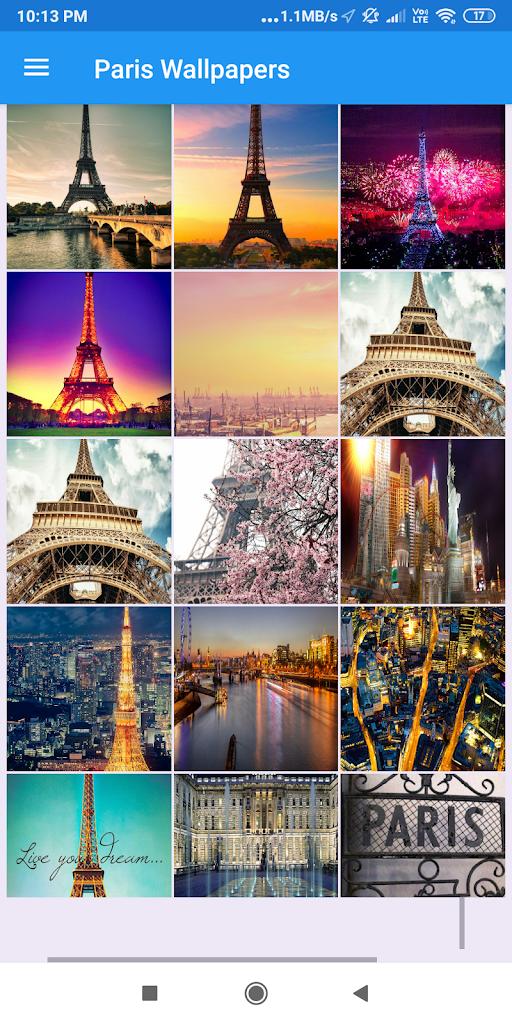 Paris Wallpapers Hd Images Free Pics Download 1 1 26 Apk Download Com Techzit Pariswallpapers Apk Free