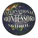 International Montessori School icon