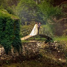 Wedding photographer Erik Asaev (Erik). Photo of 12.11.2017