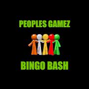 PeoplesGamez - Bingo Bash Free Chips