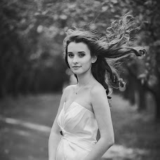 Wedding photographer Elena Safronova (LenaSafronova). Photo of 26.02.2015
