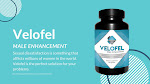 Velofel Dischem South Africa - Does Dischem Sell Velofel Male Enhacement?