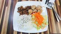 河內美食(Hanoi Food)